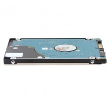 Hard Disk 500GB Laptop, Notebook Seagate ST500LT012, SATA III, 7200 rpm, Buffer 16MB