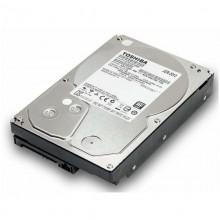 Hard disk 500GB Toshiba DT01ACA050, SATA III, 7200rpm, Buffer 32MB