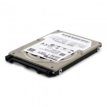 Hard disk Laptop 250GB Toshiba MK2556GSY, 7200RPM, 16MB, SATA II