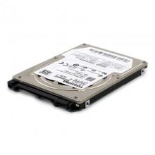 Hard disk Laptop 250GB Toshiba MK2556GSY, 7200RPM, 16MB, SATA II