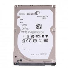 Hard disk Laptop Seagate Thin 320GB ST320LT014, SATA II, Buffer 16MB, 7200rpm