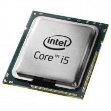 Kit Placa de baza Acer Q67H2-AM, Intel Core i5 2400 3.1GHz, Cooler inclus