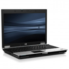 "Laptop HP 14.1"" EliteBook 6930p, Intel Core 2 Duo P8400 2.26GHz, 4GB DDR2, 250GB, Intel GMA 4500, DVD-RW"