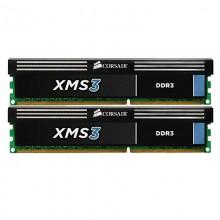 Memorie 4GB Corsair DDR3 1333MHz XMS3