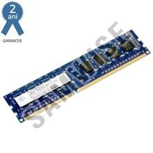 Memorie Nanya 2GB, DDR3, PC3-10600, Frecventa 1333MHz