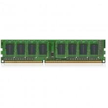 Memorie RAM Desktop 8GB DDR3, Exceleram, 1600MHz, CL11, 1.5V
