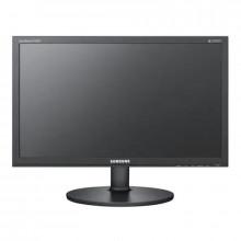 """Monitor 18.5"""" LCD Samsung E1920N, 1366x768, 5ms, VGA, Cabluri Incluse"""
