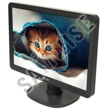 "Monitor LCD 19"" Philips Widescreen 190SW, 5ms, 1440 x 900, DVI, VGA"
