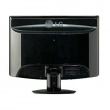 "Monitor LCD 24"" LG W2452TX, 1920x1080, Full HD, 5ms, VGA, DVI, Cabluri incluse"