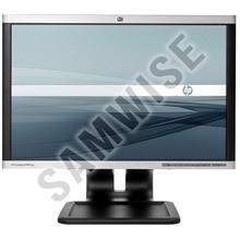 """Monitor LCD, HP 19"""" LA1905WG, Grad A, 1440 x 900, 5ms, DVI, VGA, USB, Cabluri incluse"""