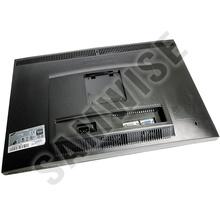 """Monitor LCD Samsung B2240W 22"""", Grad A, 1680 x 1050, 5ms, VGA, DVI, Cabluri Incluse"""