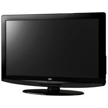 """Monitor LED AOC 18.5"""" E936SWA, 1366x768, 5ms, VGA, USB, Grad A, Cabluri incluse"""