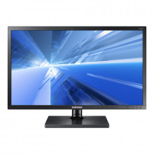 "Monitor LED Samsung 22"" TC222W - AIO PC, 1920x1080, 5ms, DVI, VGA, Open Box"