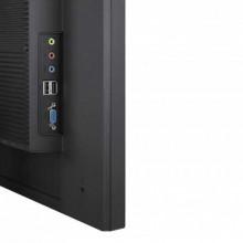"""Monitor LED Samsung 24"""" NC24,1 Grad A, 1920x1080, 5ms, DVI-OUT, VGA-IN, Cabluri incluse"""