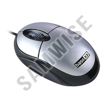 Mouse BASE XX Optic, cu fir, USB, 3 butoane
