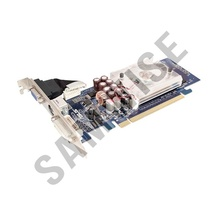 Placa video Asus 8400GS, 256MB DDR2 64-Bit, DVI, VGA