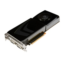 Placa video nVIDIA GeForce GTX 285, 1GB DDR3 512-bit, 2x DVI, 2x 6-pin