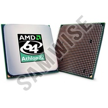 Procesor AMD Athlon 64 X2 5200B, Dual Core, 2.7GHz, Socket AM2