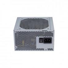Sursa 350W Seasonic SSP-350GT, 4x SATA, 2x Molex, Vent.120mm, PFC Activ, Eficienta 80+