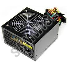 Sursa CIT 500W 500CB, 3 x SATA, 2 x Molex, MB 20+4pin, CPU 4pin