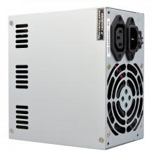 Sursa FSP 350W FSP350-60GHC, 4x SATA, 3x Molex, 1x 6-pin PCI-ex, PFC activ