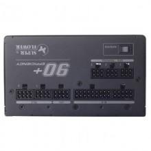 Sursa Gaming Super Flower Modulara 550W, 80 PLUS Silver, 6x SATA, 3x MOLEX, 3x 6+2 pin, PFC activ