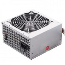 Sursa Golden Field 500W ATX-S500, 3x SATA, 2x Molex, Vent. 120mm
