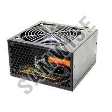 Sursa Segotep 500W ATX-500WH, 3 x SATA, 3 x Molex, PCI-Express, PFC