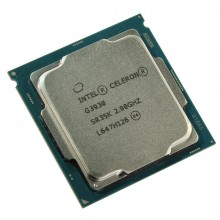 Procesor Intel Kaby Lake, Celeron Dual-Core G3930 2.9GHz, Socket 1151