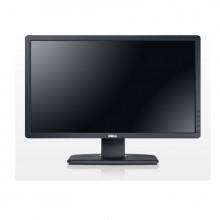 """Monitor LED Dell 23"""" P2312H, Full HD 1920x1080, 5ms, DVI, VGA, USB, Cabluri Incluse"""