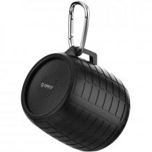 Boxa portabila Orico SoundPlus B1 Black, Bluetooth, Baterie reincarcabila