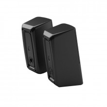 Boxe Redragon GS530 Air 2.0 Black, iluminare LED RGB