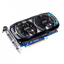 Calculator Gaming B-42-RGB, Intel Core i3 4160T 3.1GHz, MSI H81M-P33, 8GB DDR3, SSD 120GB, 320GB, GIGABYTE GTS 450 OC 1GB DDR5 128-bit, DVI, 500W