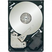 Calculator Gaming Polar, Intel Core i5 3470 3.2GHz, Acer H61H2-AM3, 8GB DDR3, 500GB, Asus GT 710 1GB DDR5, DVI, HDMI, 350W