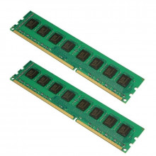 Calculator Gaming Segotep K6, Intel Core i5 4430 3GHz, GIGABYTE H81M-S2H, 16GB DDR3, SSD 240GB, 1TB, XFX Radeon RX 580 8GB DDR5 256-bit, DVI, HDMI, 530W
