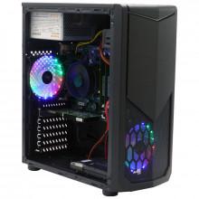 Calculator Gaming Tomahawk-A, Intel Core i5 2400 3.1GHz, Acer H61H2-AM, 8GB DDR3, 500GB, ATI R5 340X 2GB DDR3, DVI, 500W