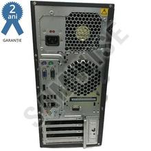 Calculator Incomplet Lenovo M58E MT, LGA775, Intel G41, DDR2, SATA2
