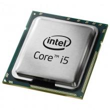 Calculator Mystique, Intel Core i5 2400 3.1GHz, Acer H61H2-AD, 4GB DDR3, 500GB, Delta 300W, DVD-RW