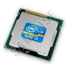 Calculator Office I3, Intel Core i3 2120 3.3GHz, 8GB DDR3, SSD 120GB, HDD 500GB, DVD-RW