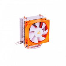 Cooler CPU Segotep Frozen Tower T2