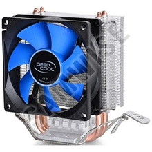 Cooler procesor Deepcool Iceedge Mini FS v2.0, Multisocket