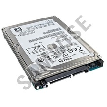 Hard disk 120GB SATA2, Hitachi Travelstar, Laptop, Notebook, HTS543212L9A300