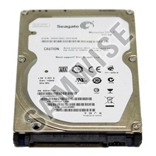 Hard Disk laptop, notebook 120GB Seagate Momentus ST9120817AS SATA2, Buffer 8MB