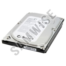 Hard disk Seagate 320GB, ST3320418AS, SATA II, Cache 16MB, 7200RPM