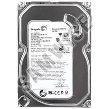 Hard disk Seagate Barracuda 250GB 7200RPM Cache 8MB SATA3 ST3250312AS
