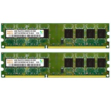 KIT Memorie 2x 4GB Hynix DDR3, 1600MHz, PC3-12800
