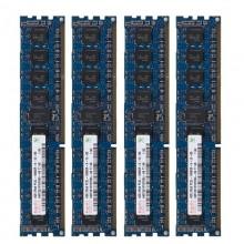 KIT Placa de baza MSI B75MA-P45, LGA1155 + Intel i7 2600 3.4GHz + 16GB DDR3