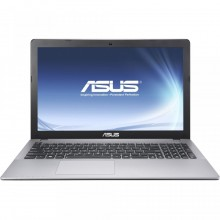 "Laptop Asus X550L I7 4500u 15.6"", Intel Core I7-4500u up to 3.0GHz, 8GB DDR3, SSD 160GB, Nvidia 740M 2GB DDR3 128bit, DVD-RW"