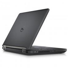 """Laptop DELL 14"""" Latitude E5440, Intel Core i5-4310u 2GHz, 4GB DDR3, 320GB, GMA HD 4400, DVD-RW"""