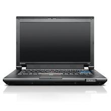 Laptop Lenovo L420, Intel Core i3-2350M 2.30GHz, 4GB DDR3, 320GB